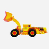 Underground LHD Loader unit FL07